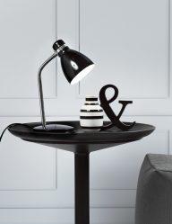 Schreibtischlampe-schwarz-metall-2168ZW-1