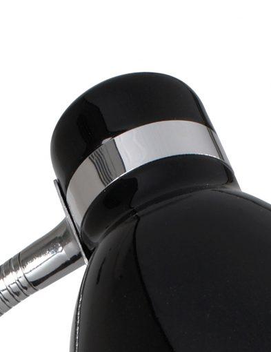 Schreibtischlampe-schwarz-metall-2168ZW-3