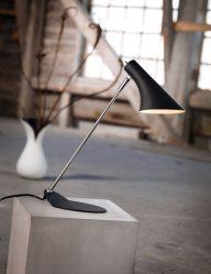 Schreibtischleuchte-schwarz-modern-2389ZW-1