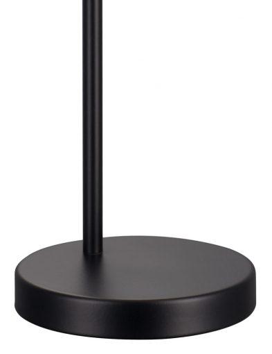 Schreibtischleuchte-schwarz-retro-2351ZW-3