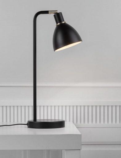 Schreibtischleuchte-schwarz-retro-2351ZW-4