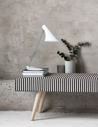 Schreibtischleuchte-weiß-modern-2388W-1