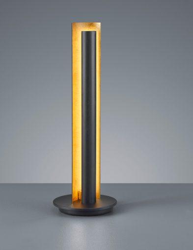 Schwarz-mit-Goldenem-1824ZW-1
