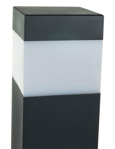 Schwarze-Außenleuchte-1695ZW-3