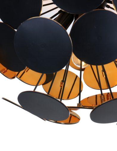 Schwarze-Design-Deckenlampe-1605ZW-1