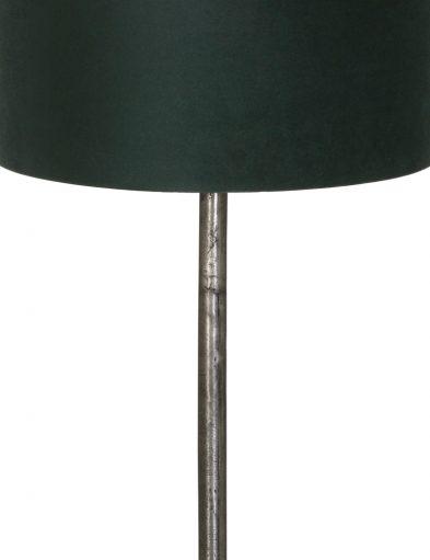 Schwarze-Design-Stehleuchte-9299ZW-1