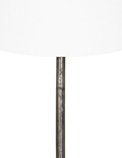 Schwarze-Design-Stehleuchte-9301ZW-1