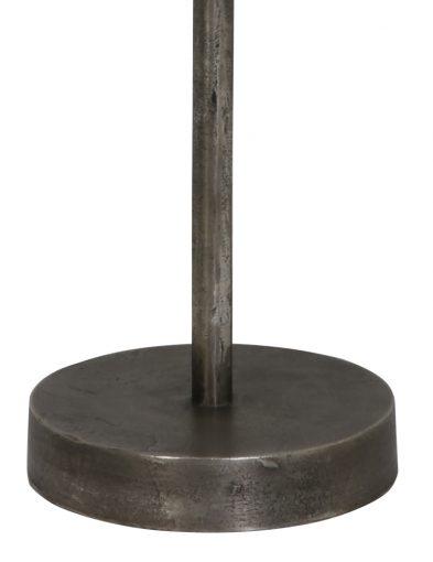 Schwarze-Design-Stehleuchte-9301ZW-3