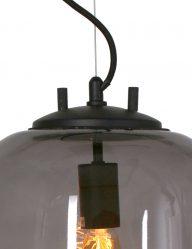 Schwarze-Hängelampe-aus-Glas-2123ZW-1
