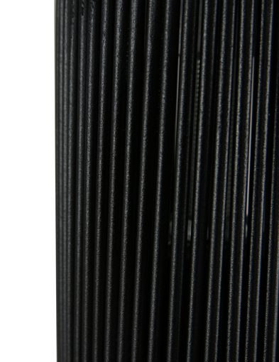 Schwarze-Hängeleuchte-aus-Draht-2124ZW-4