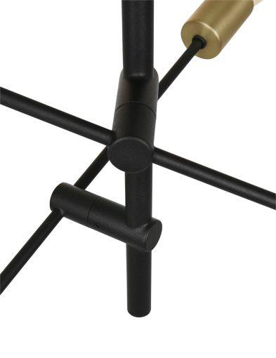Schwarze-Industrie-Hängeleuchte-1637ZW-4