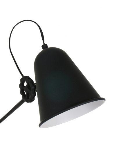 Schwarze-Industrie-Standleuchte-1325ZW-3
