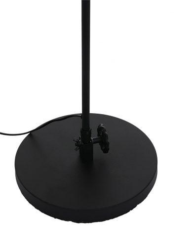 Schwarze-Industrie-Standleuchte-1325ZW-6