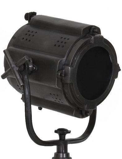Schwarze-Industrie-Stativ-Stehlampe-1934ZW-2