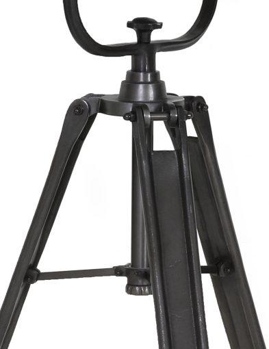Schwarze-Industrie-Stativ-Stehlampe-1934ZW-3
