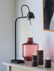 Schwarze-Industrie-Tischlampe-1919ZW-1