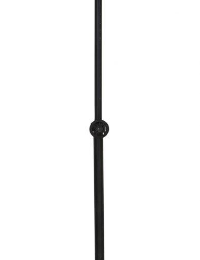 Schwarze-Industriestehleuchte-mit-Holzelementen-1954ZW-2