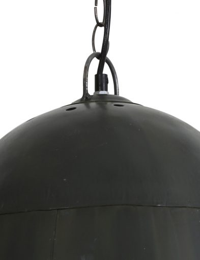 Schwarze-Lampe-in-Kugelform-2002ZW-1