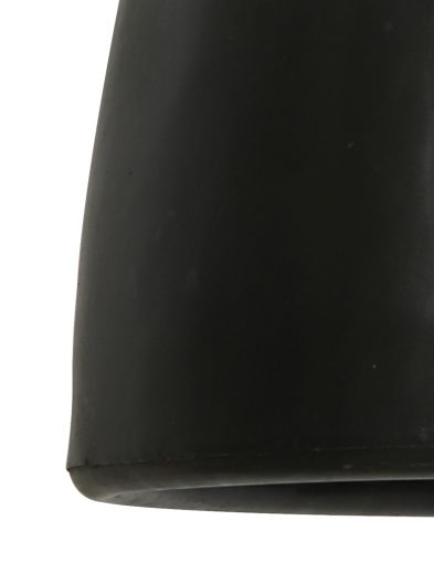 Schwarze-Lampe-in-Kugelform-2002ZW-2
