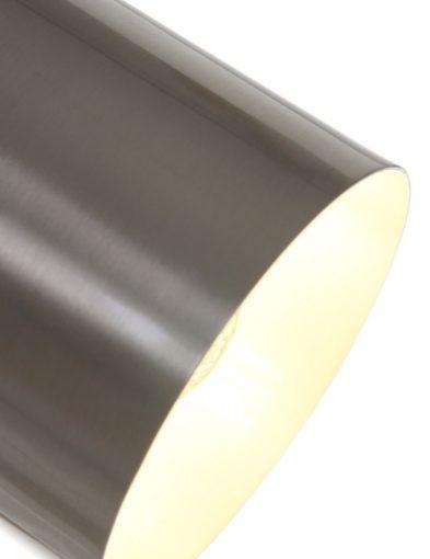 Schwarze-Metallstandleuchte-1702ZW-3
