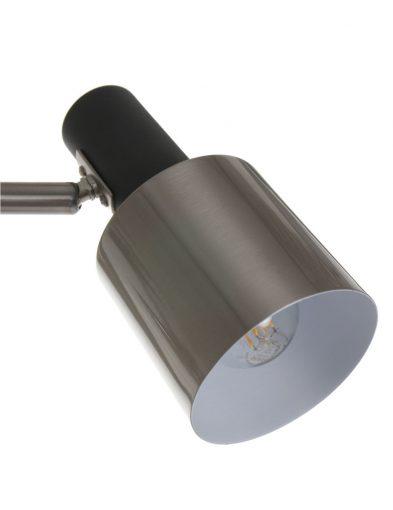Schwarze-Metallstandleuchte-1702ZW-4
