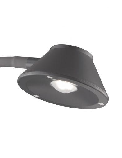 Schwarze-Schreibtischlampe-1662ZW-1