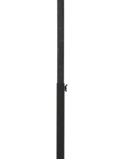 Schwarze-Stativlampe-mit-Holzdetail-1914ZW-2