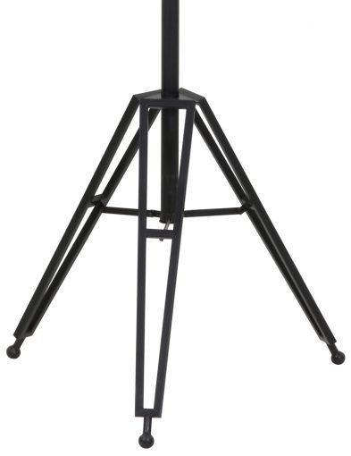 Schwarze-Stativlampe-mit-Holzdetail-1914ZW-3