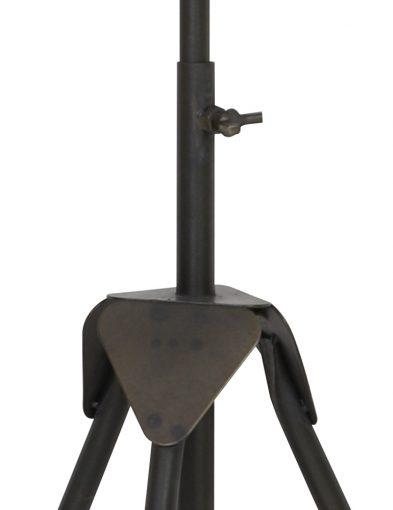 Schwarze-Stehlampe-dreibeinig-1912ZW-2