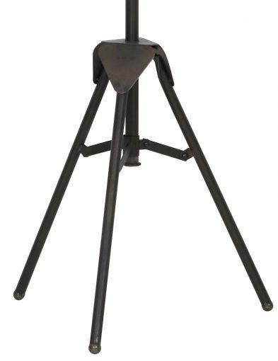 Schwarze-Stehlampe-dreibeinig-1912ZW-3