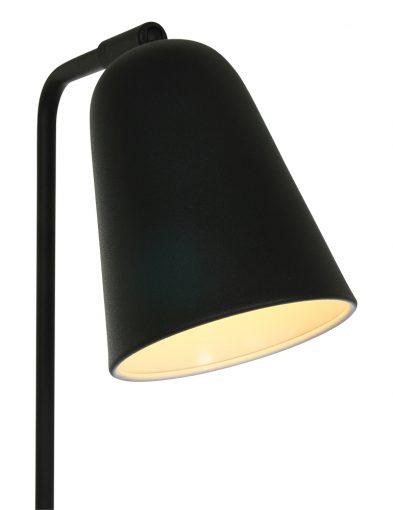 Schwarze-Tischlampe-1682ZW-1
