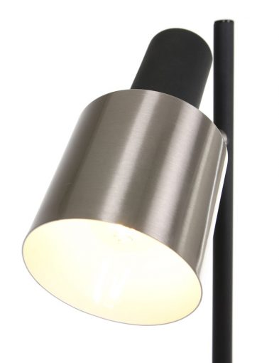 Schwarze-Tischleuchte-1701ZW-1