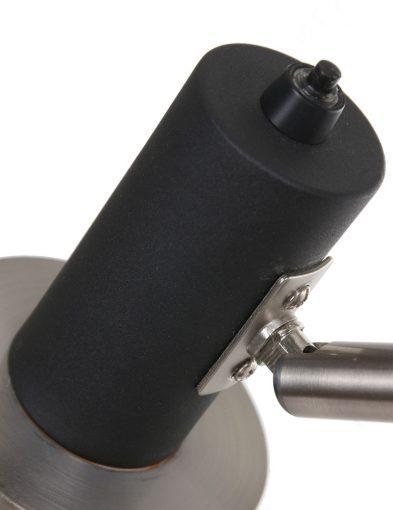 Schwarze-Tischleuchte-1701ZW-3