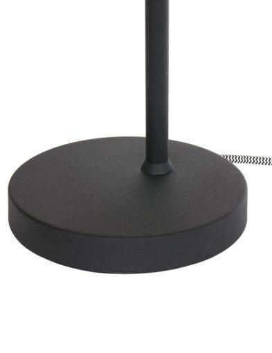Schwarze-Tischleuchte-1701ZW-5