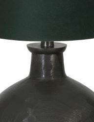 Schwarze-Tischleuchte-9260ZW-1