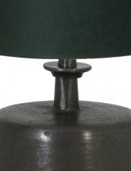 Schwarze-Tischleuchte-9263ZW-1