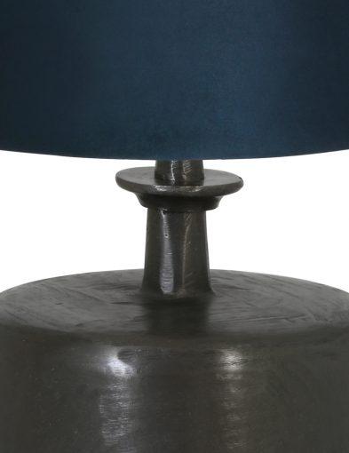 Schwarze-Tischleuchte-9264ZW-1