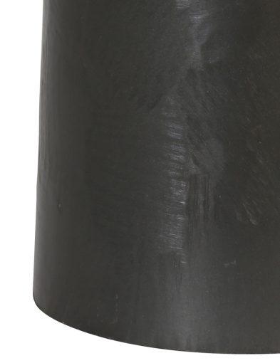 Schwarze-Tischleuchte-9264ZW-3