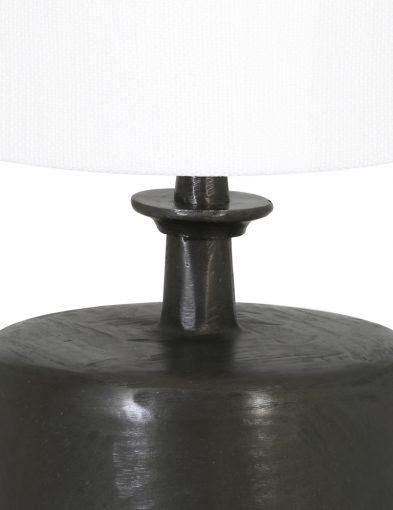 Schwarze-Tischleuchte-9265ZW-1