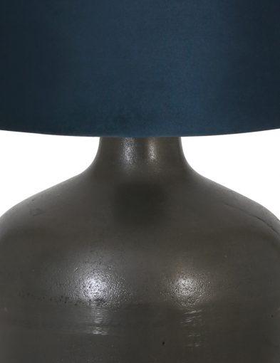 Schwarze-Tischleuchte-9275ZW-1