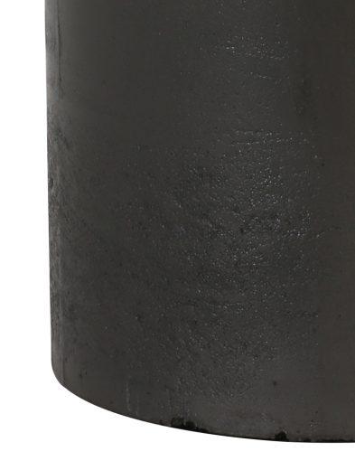 Schwarze-Tischleuchte-9275ZW-3