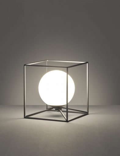 Schwarze-Würfellampe-mit-Birne-1889ZW-1