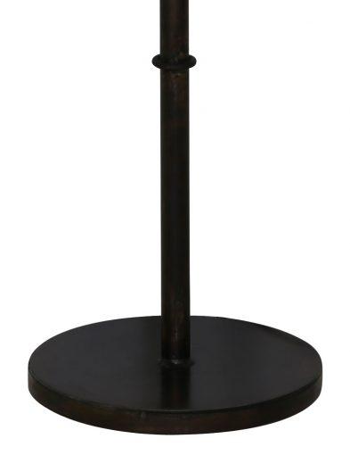 Schwarze-Wohnzimmer-Standleuchte-9988ZW-3