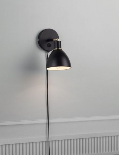 Schwenkbare-wandleuchte-schwarz-2349ZW-4