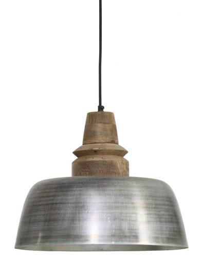 Silberne-Hängelampe-mit-2001ZI-1