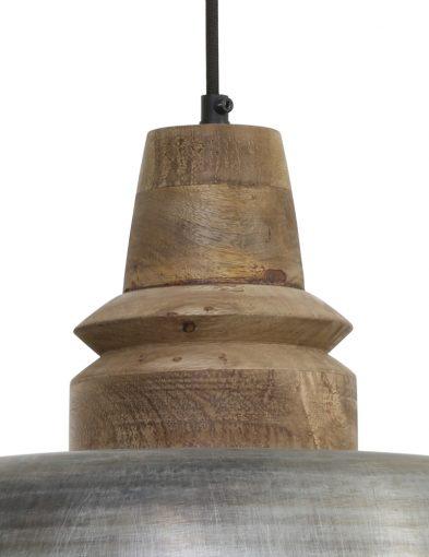 Silberne-Hängelampe-mit-2001ZI-2