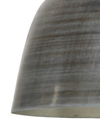 Silberne-Hängelampe-mit-2001ZI-3
