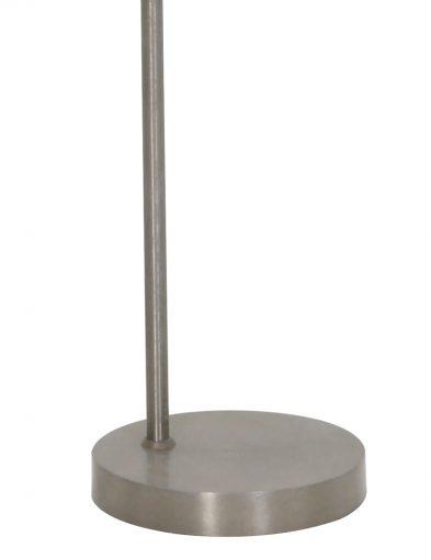 Silberne-Industrie-Stehleuchte-1926ZI-3
