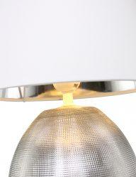 Silberne-Lampe-1635ZI-1