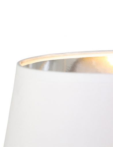 Silberne-Lampe-1635ZI-2